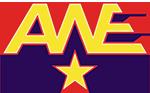 Punk Taco Logo